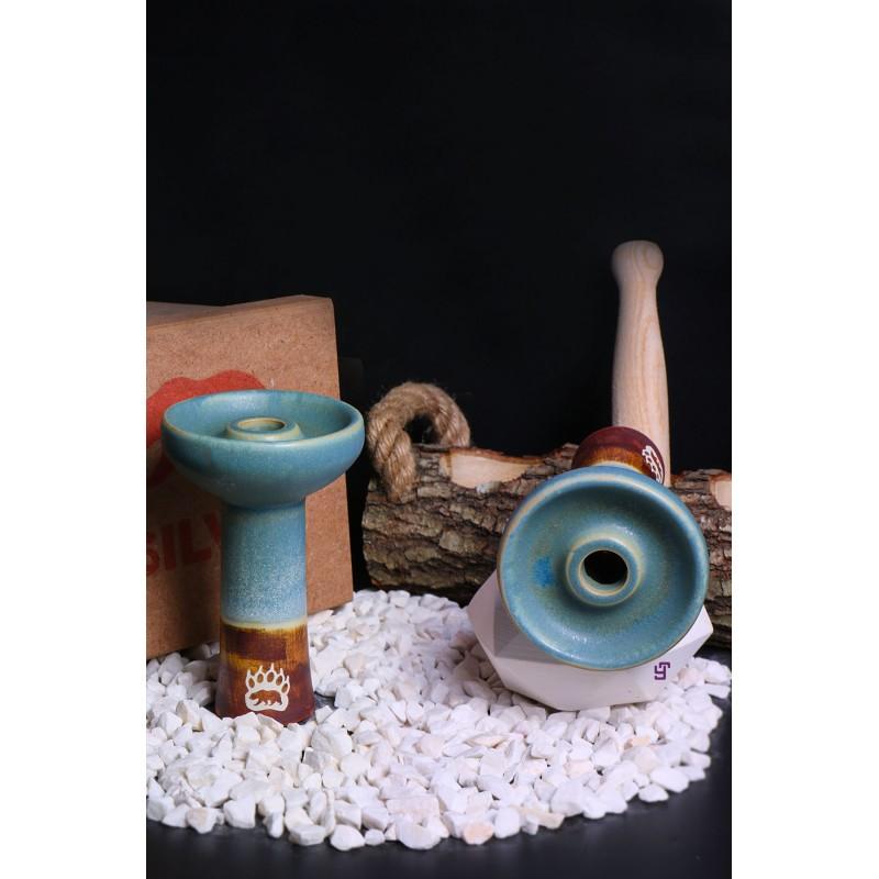copy of Baaddin Bowl